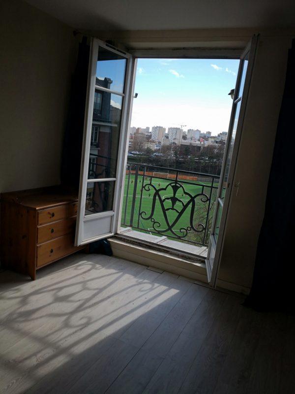 L'avantage de louer un garde meuble lorsqu'on déménage