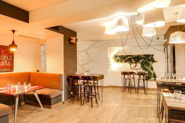 Louer une salle de réunion à Paris pour organiser ses évènements professionnels et/ou privés