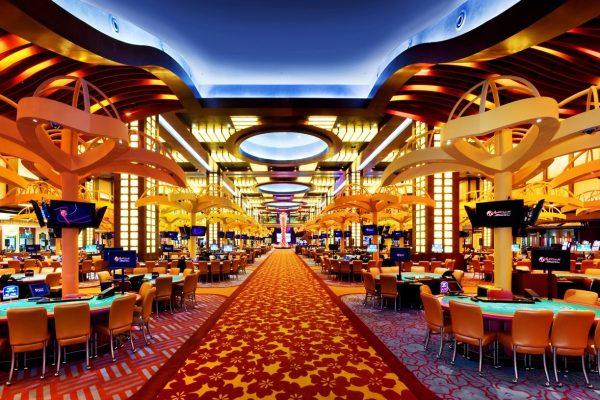 Bon plan et jeux gratuit sur le casino français en ligne