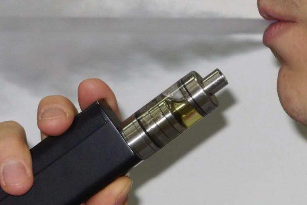 Une alternative à la cigarette pour faire des économies