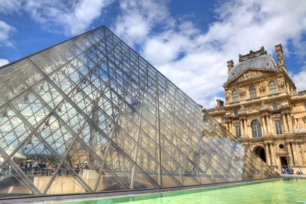 Tous les musées gratuits à connaitre sur Paris