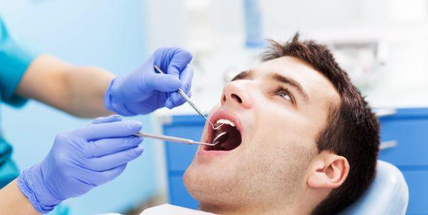 Détartrage dentaire 100% gratuit remboursé par la sécurité sociale