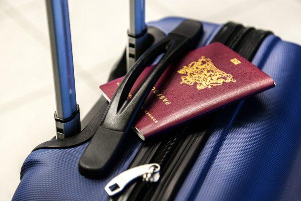 Découvrez le passeport grand voyageur