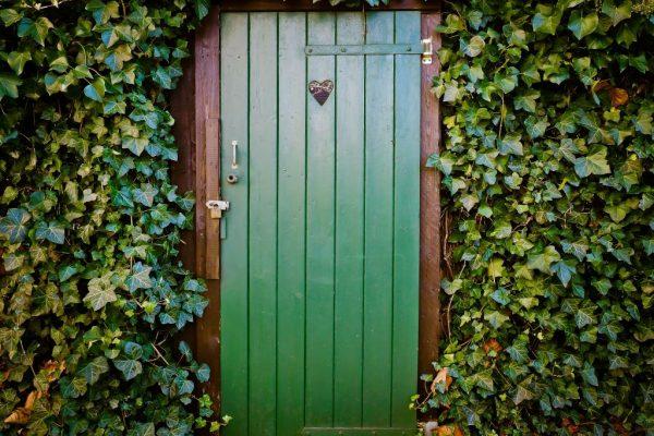 Comment choisir votre porte d'entrée ?